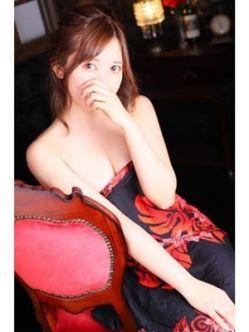 Misaki Aroma Legitでおすすめの女の子