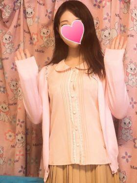 さちほ|広島県風俗で今すぐ遊べる女の子