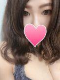 じゅり|1chance(ワンチャンス)福山でおすすめの女の子