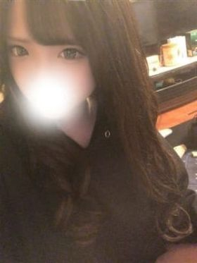 みひろ|東京都風俗で今すぐ遊べる女の子