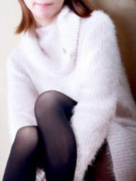 あい|ミセスアラフォー東京で評判の女の子