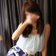 ■極セクシー★パネ指80分12000円■|メイクミーセクシー