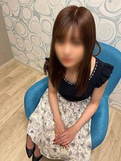 るい|ピュアな人妻 浦和店でおすすめの女の子