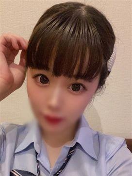 める 池袋メンズエステ IKEMIKOT~イケミコット~で評判の女の子