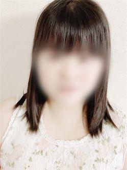 ゆめか|ぽっちゃり巨乳専門木更津君津ちゃんこin千葉でおすすめの女の子