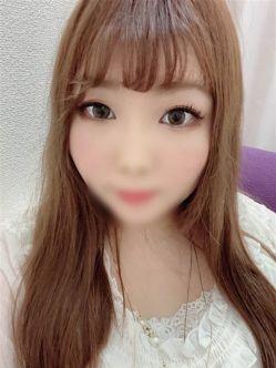 ふわり|ぽっちゃり巨乳専門木更津君津ちゃんこin千葉でおすすめの女の子
