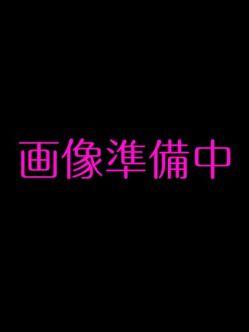 新人 りん|naroma miyazakiでおすすめの女の子