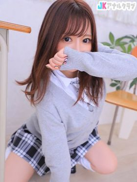 さり|横須賀風俗で今すぐ遊べる女の子