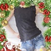 ご予約お待ちしております!|Christmas Land 神戸店
