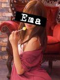 えまマチルダ|体感サロン マチルダとベロニカでおすすめの女の子