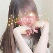 敦賀デリヘル【JEWEL】オープン♪|JEWEL