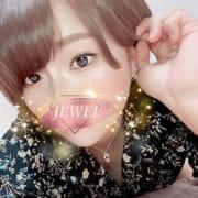 PICK UP GIRL〜まき〜 JEWEL