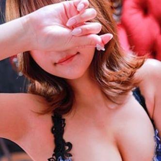 かおり|津 - 津風俗