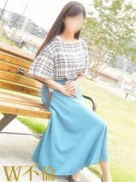 つばき 福島市近郊風俗で今すぐ遊べる女の子