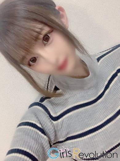 ありす|Girls Revolution-松山デリヘル