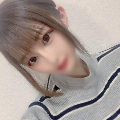 ★フリー限定割り★ Girls Revolution