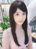 あかね体験入店10日目♬ 品川リング4C(アンジェリークグループ)でおすすめの女の子