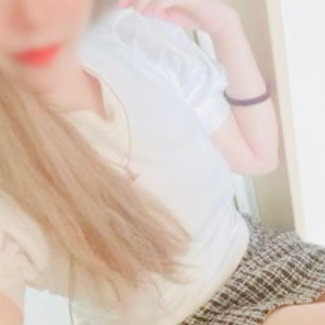 超ォ最高メンバー ハズレ無し宣言!! EDEN