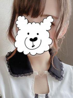 るな 広島県風俗で今すぐ遊べる女の子