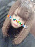 りあ|ロリ♡ポップガールズでおすすめの女の子