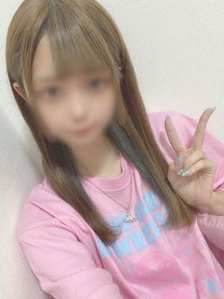 ゆめ|小悪魔専門店 ギャル☆ロリでおすすめの女の子