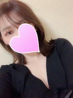 つかさ(新横浜店)|アロマエステでおすすめの女の子