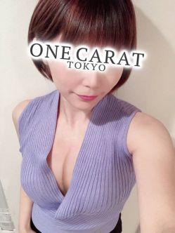 まゆ-MAYU|ONE CARAT TOKYO(ワンカラット東京)でおすすめの女の子