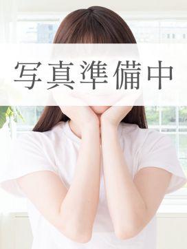 ゆあ-yua- ONE CARAT TOKYO(ワンカラット東京)で評判の女の子