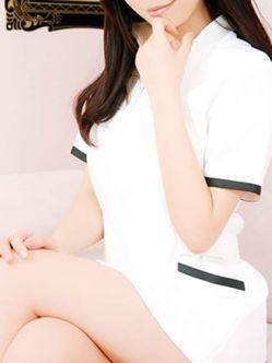 いく|ディープリンパクト熊谷店でおすすめの女の子