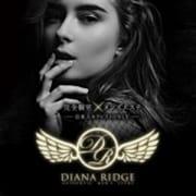 NEW □新人情報♪□ DIANA RIDGE~ダイアナ・リッジ