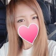 ☆S級プレミアムVIPコース【60分30000円】☆|♡ココイク♡美女軍団
