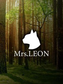 松島 なな Mrs.LEON(ミセス レオン)でおすすめの女の子