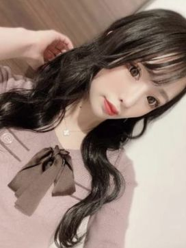 なる|VariantResort☆バリアンリゾートで評判の女の子