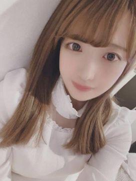 るか|VariantResort☆バリアンリゾートで評判の女の子