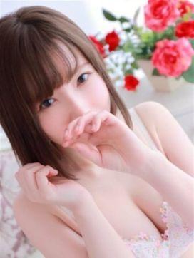 ふじこ|chou chou(シュシュ)で評判の女の子