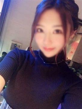 えみさん|chou chou(シュシュ)で評判の女の子