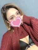 みお|LOVE LIMITでおすすめの女の子