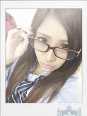 みつき|聖メンエス学園~川崎校でおすすめの女の子