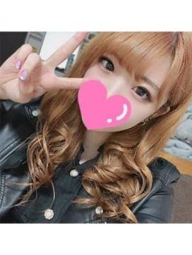 ☆ひまりchan☆|やばば!生イキGAL★で評判の女の子