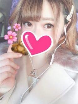 ☆みおんchan☆|やばば!生イキGAL★でおすすめの女の子
