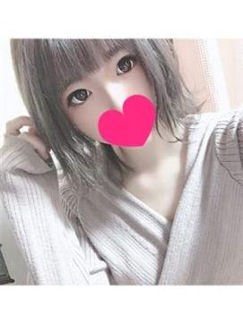 ☆ななみchan☆|やばば!生イキGAL★で評判の女の子