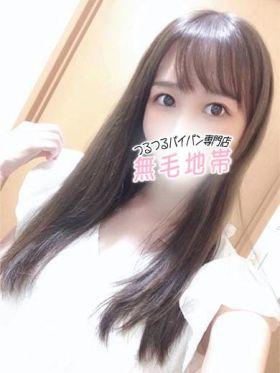 まりな 埼玉県風俗で今すぐ遊べる女の子