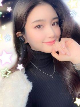 りせ|仙台風俗で今すぐ遊べる女の子