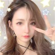 ☆ご新規様8名様限イベント☆ 百花狂乱