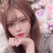 ★★巨乳・爆乳専門店★★ 巨乳スタイル