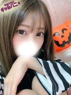 麗華-Reika-|令和3年式ギャルパニ☆でおすすめの女の子