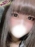 陽-Haru-|令和3年式ギャルパニ☆でおすすめの女の子