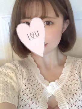 桐生 麻耶 三ツ星Greatで評判の女の子