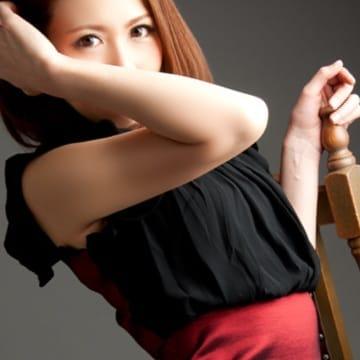 葵 人妻会館 - 松阪派遣型風俗