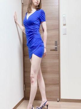 かわいゆき|東京メンズエステ六本木~プロローグ~で評判の女の子